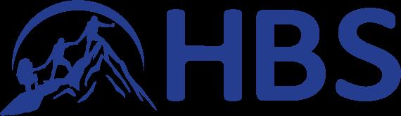 Công ty TNHH giải pháp và công nghệ HBS Việt Nam